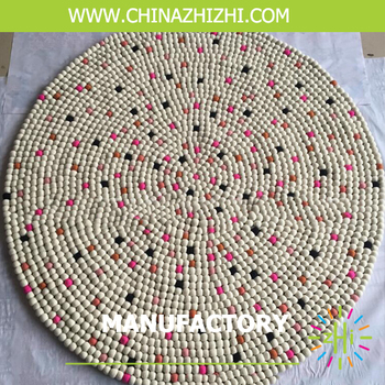 Throw Rugs Knitted Rug Washable Product On Alibaba