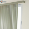 /product-detail/motorized-track-vertical-blind-china-sun-shading-electric-blinds-1631993598.html