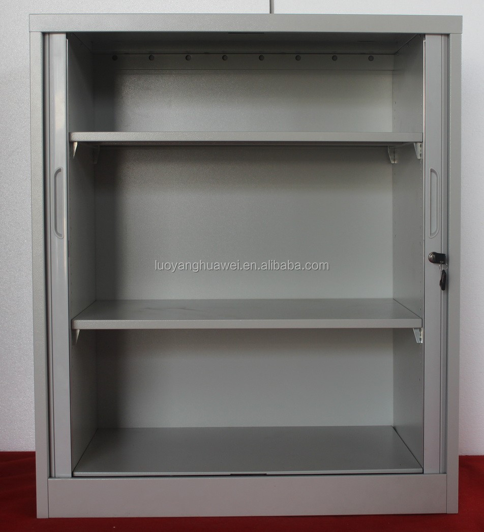 Roller Shutter Door Cabinet Buy Modern Design Tv Cabinet
