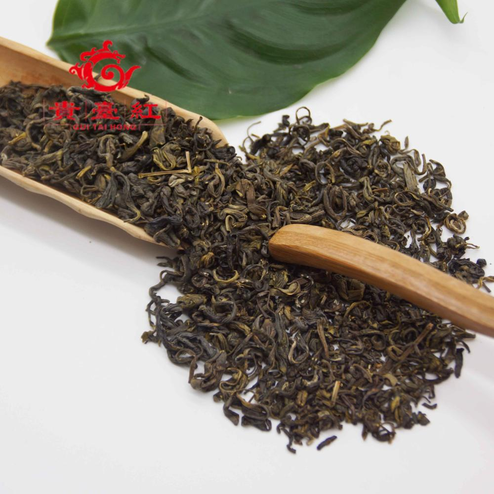 Top kwaliteit chinese thee bladeren tie guan yin oolong thee