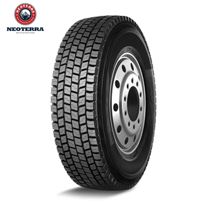 High Quality Truck and Bus Tyre Suppliers 295 80 22.5 295/80R22.5 Truck Tires