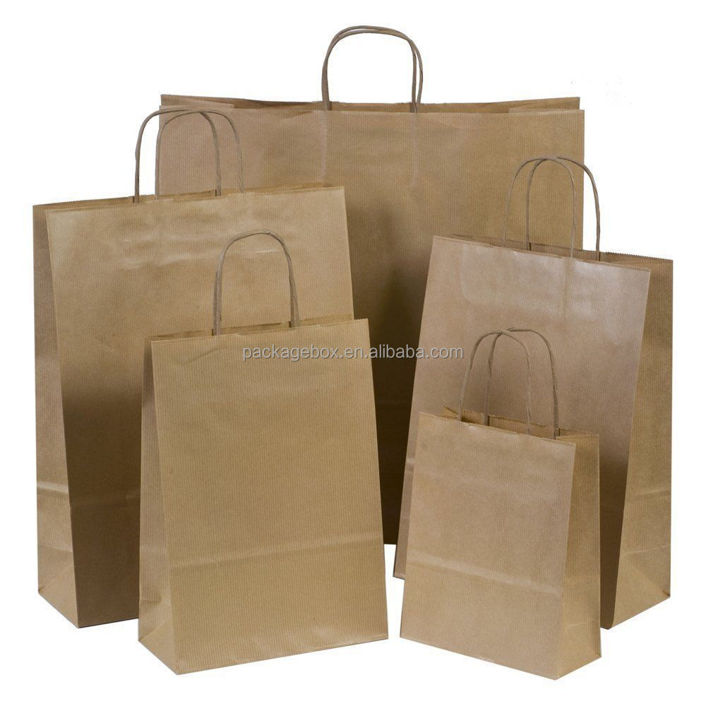 manufacturers cheap whol recycle craft brown paper kraft bag manufacturers cheap whol recycle craft brown paper kraft bag packaging kraft paper bag buy kraft paper bag paper bag paper bag product on com