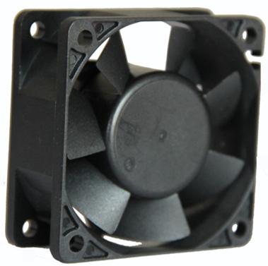 ДК 6025(3) .ДЖПГ