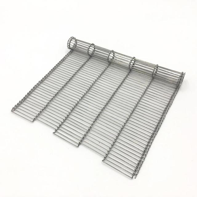 Buy Cheap China ss conveyor wire mesh belts Products, Find China ss ...