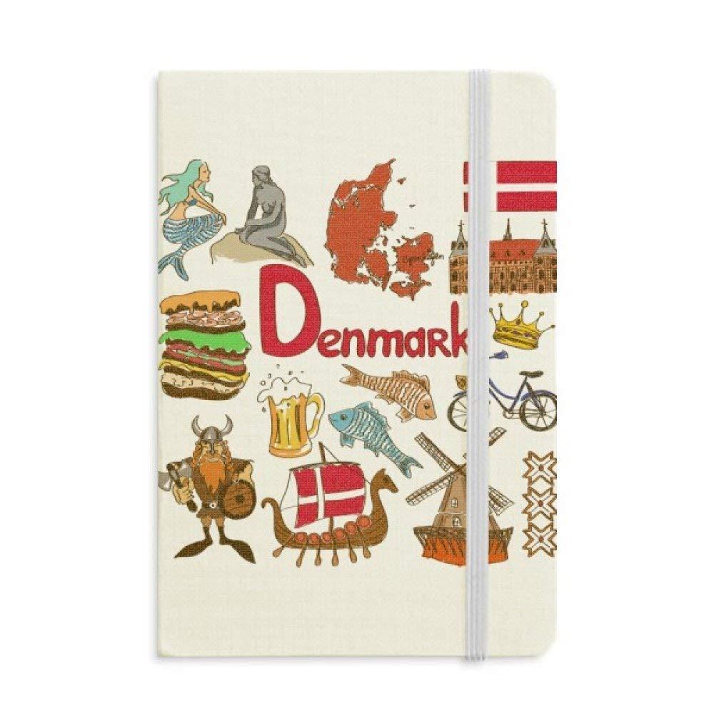 Den Nye Havn Frederiksborg Castle Denmark Winter Earmuffs Ear Warmers Faux Fur Foldable Plush Outdoor Gift