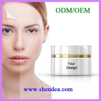Popular Glutathione Skin Whitening Cream For Women - Buy High Quality  Glutathione Skin Whitening Cream,Beauty Health Acne Cream,Best Dry Skin  Cream