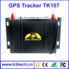 Low price vehicle gps tracker car vehicle gps tracker manual gps vehicle tracker tk107