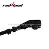top quality best sale made in China ningbo cixi manufacturer bike kickstand