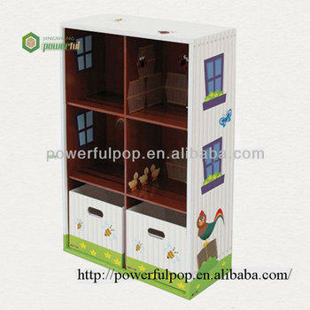 cardboard furniture for sale. hot sell corrugated cardboard furniture for sale s