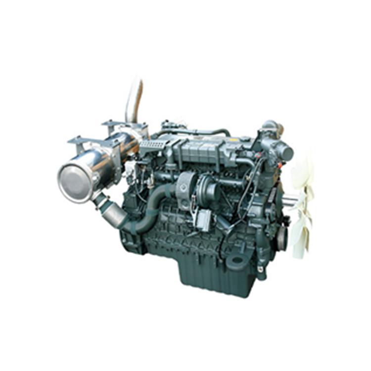 Doosan DL08K engine for Vehicle,Doosan DL08K engine,DL08K diesel