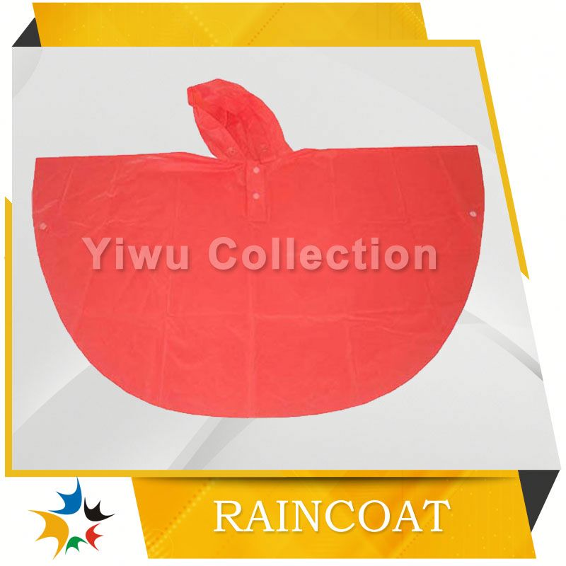black pvc raincoats,women in plastic raincoats