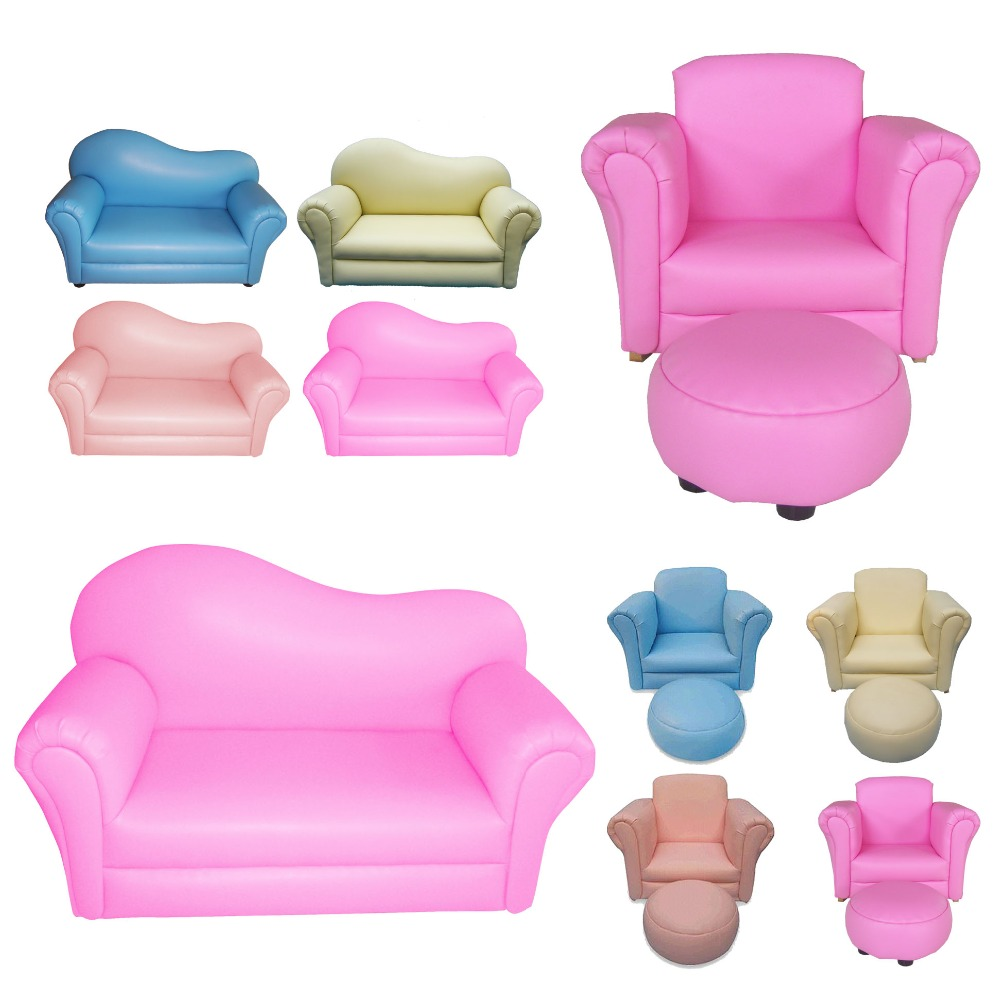 Magnificent Kids Party Chairs School Furniture Kid Chair Buy School Furniture Kid Chair Kids Party Chairs Product On Alibaba Com Gmtry Best Dining Table And Chair Ideas Images Gmtryco