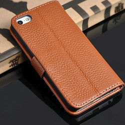 for iphone 5 knife case