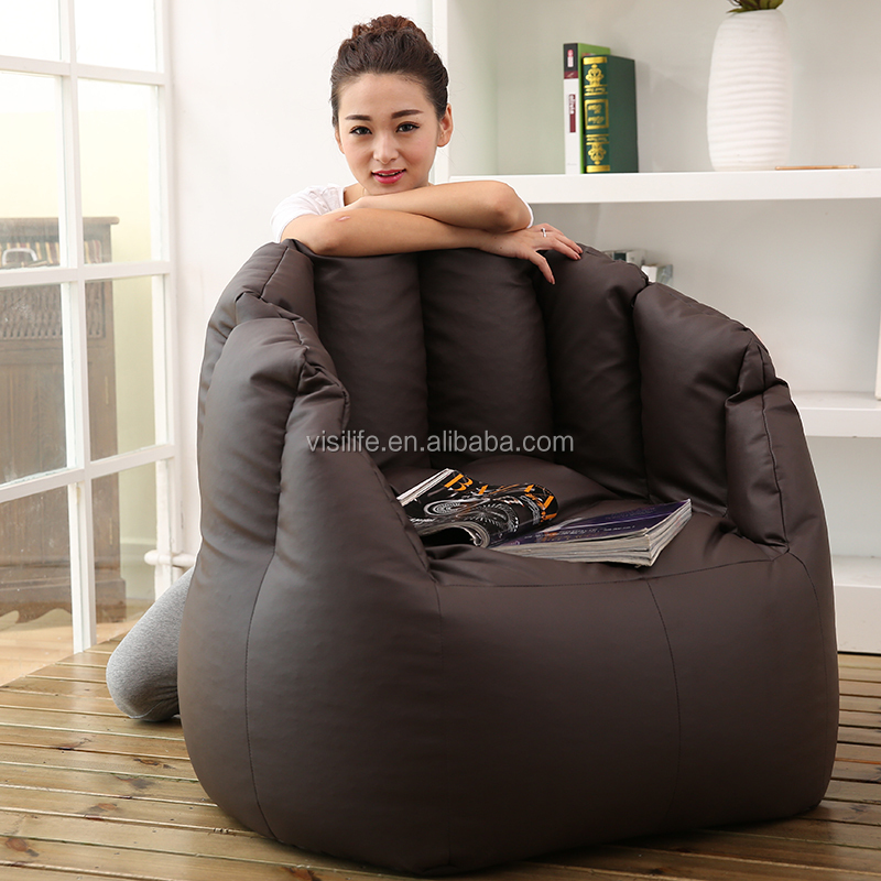 Cool Bean Bag Chairs, Cool Bean Bag Chairs Suppliers And Manufacturers At  Alibaba.com