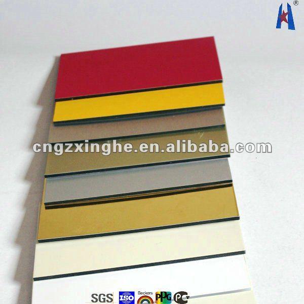 wasserdicht bad wandpaneele aluminium verbundplatte blatt alu verbundplatten produkt id. Black Bedroom Furniture Sets. Home Design Ideas