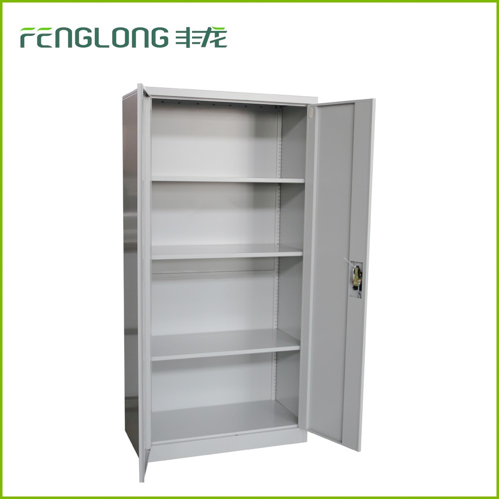 Used archive storage safe document cabinet metal office for Safe document storage