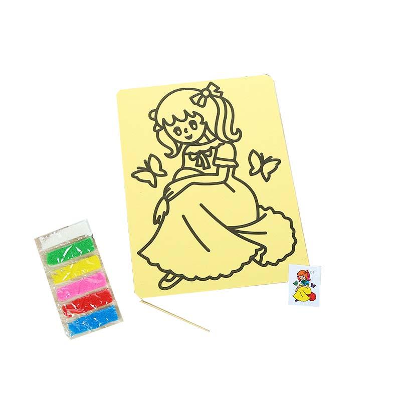 مصادر شركات تصنيع الرمال اللوحة بطاقات والرمال اللوحة بطاقات في
