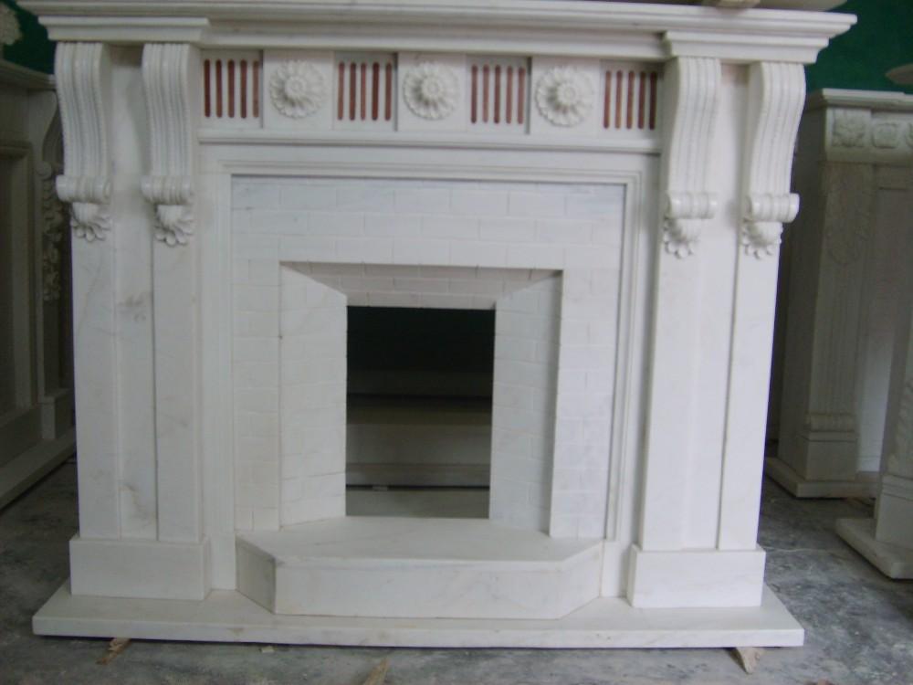 Living area designs including fireplace a chiminea backyard
