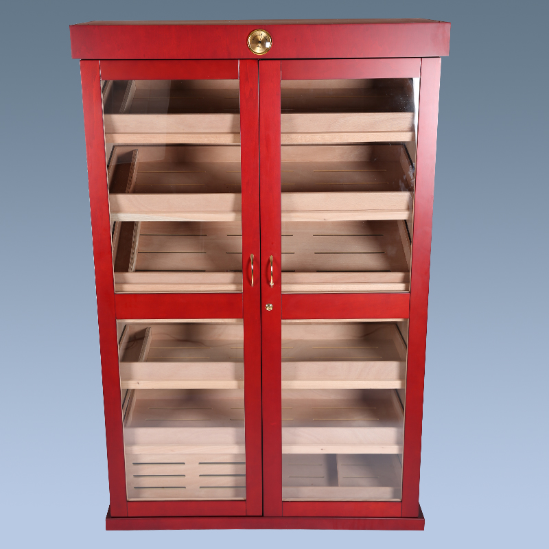 Cigar Humidor For Sale Used Humidor Cabinet, Cigar Humidor For ...