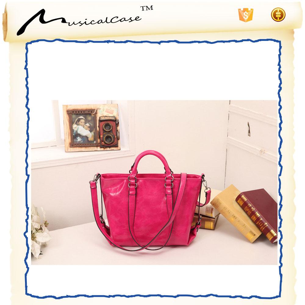 87de4e6fad55 China handbags liquidation wholesale 🇨🇳 - Alibaba