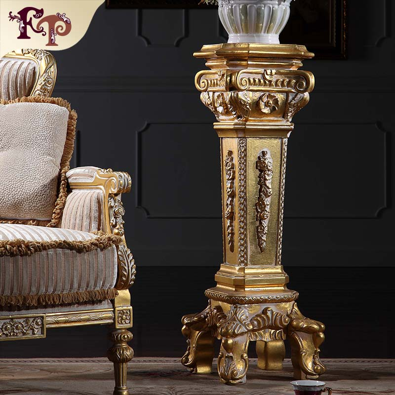 Italian French Antique Furniture