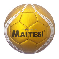 Brand pvc soccer size 2 football for children mix order wholesale OEM factory direct sale cheap