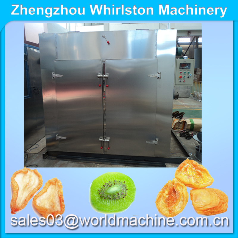 white/black pepper drying machine/flowers drying oven/tea/herb drying equipment/commercial fish dehydrator machine