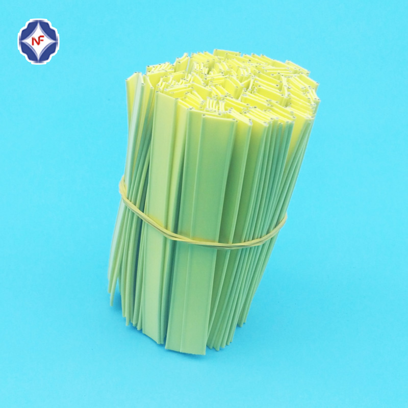 Plastic Packaging Clip, Plastic Packaging Clip Suppliers and ...