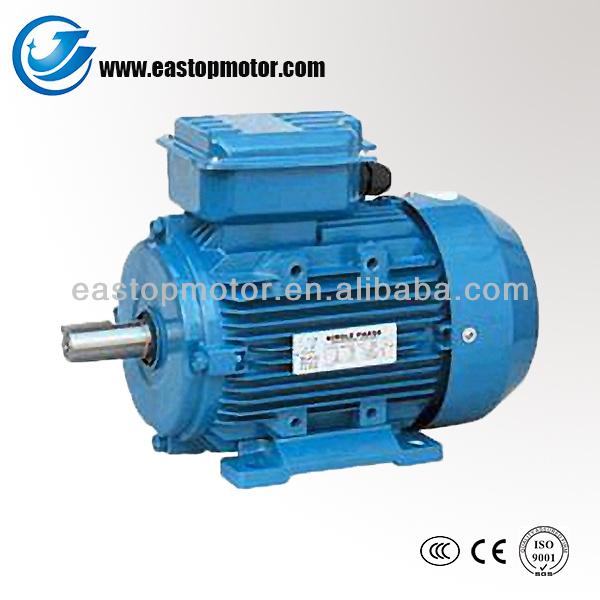 China rewinding electric motors wholesale 🇨🇳 - Alibaba