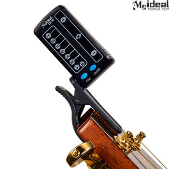 china cheap guitar tuner buy korg tuner tuner for copiers chromatic guitar tuner product on. Black Bedroom Furniture Sets. Home Design Ideas