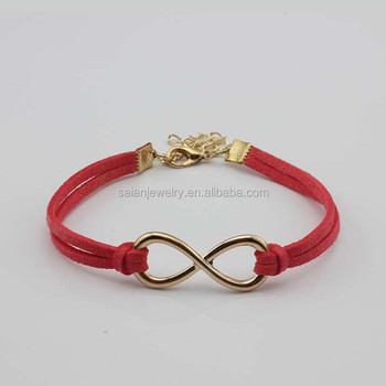 gold ladies girl bracelets bangles and baby bracelet bangle