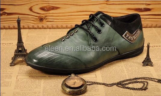 quality men leather shoes High young SUdvtqnSxw