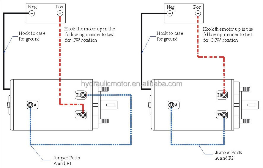 wiring diagram for electric winch the wiring diagram winch motor wiring diagram nilza wiring diagram