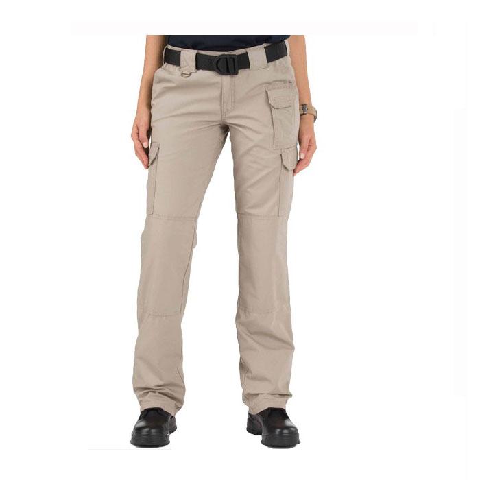 Pantalones De Trabajo Para Mujer Superventas 2019 Buy Pantalones De Trabajo Para Mujer Pantalones De Trabajo Muy Vendidos Pantalones De Trabajo 2016 Product On Alibaba Com
