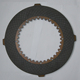 Hot sale factory direct price clutch plate for volvo truck With Factory Wholesale Price