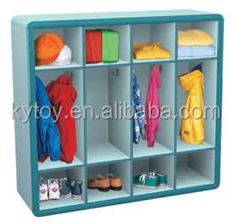 Cabinet Design For Clothes For Kids kids wardrobe design,cheap clothes cabinet - buy kids wardrobe
