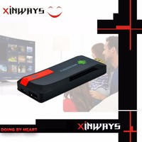 fire tv stick RK3188T 2G/8G Android 4.4 TV Dongle DLNA XBMC WiFi Bluetooth 4.0 Quad Core MK809IV 1080P OTG Mini PC Android