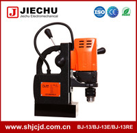 BJ-13 Mini electric hand drill machine with competitive price