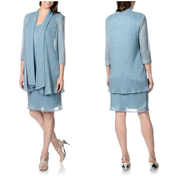 1cada374e9 OEM Custom Wholesale stylish women suit custom-made China supplier ladies  wear silk suit sets formal sets polyester summer dress
