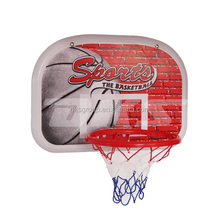 Wholesale Mini Portable Basketball Board