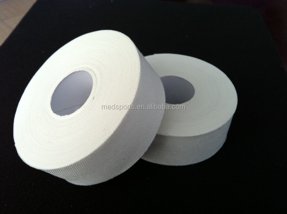 China Supplier Games Children's Cloth Fabric Colored Hockey Tape ...