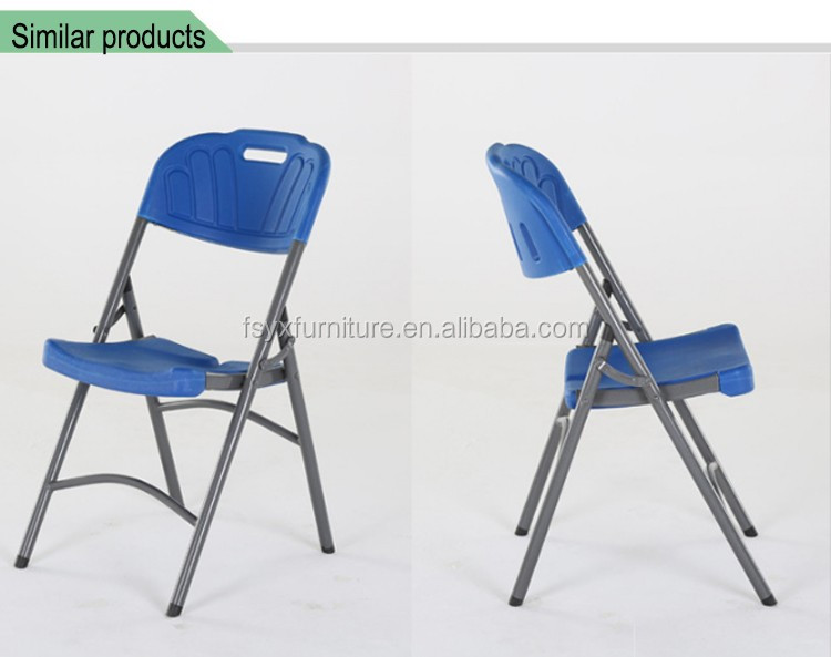 Wholesale White Plastic Folding Outdoor Chair Buy Outdoor Chair Folding Out