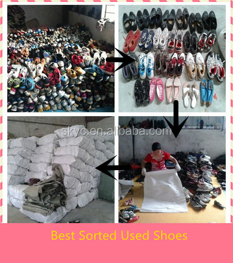 a685229f23c478 Fashion hot sell cheap wholesale shoes in China bulk used kids sneakers for  sale