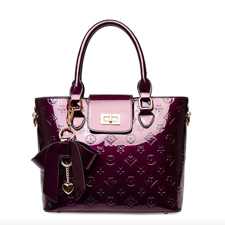 designer handbags for ladies - photo #15