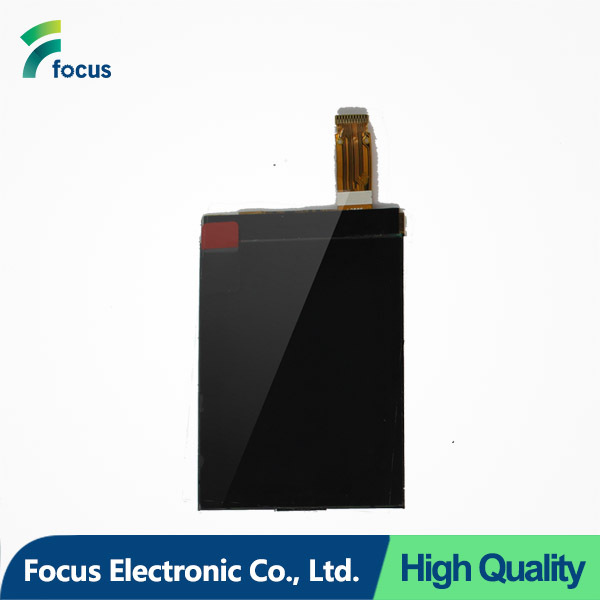 Fast delivery and high quality for nokia n95 LCD