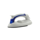 Factory directly OEM electric portable foldable steam mini travel iron