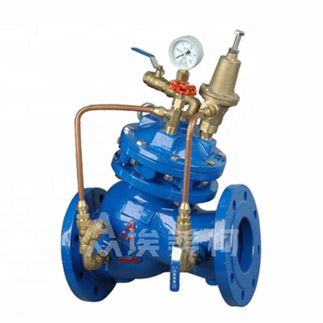 control valve sizing performanc allowable pressure - 640×640