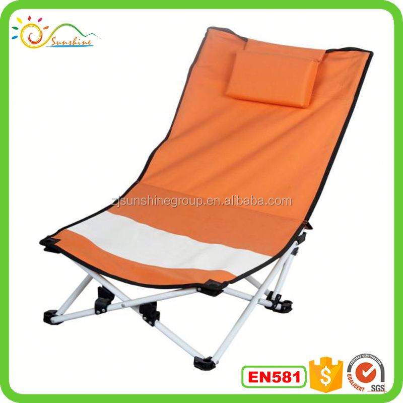 Pvc kids low price military garden chair folded yes and general use commercial furniture vip theatre chair
