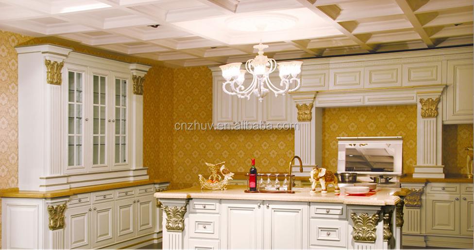 Muebles comedor estilo colonial cocina cocinas - Cocinas estilo colonial ...