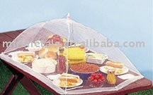 Picnic Table Tent Picnic Table Tent Suppliers and Manufacturers at Alibaba.com & Picnic Table Tent Picnic Table Tent Suppliers and Manufacturers ...